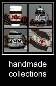 handmade-collections