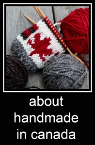 hic-about-handmade-in-canada