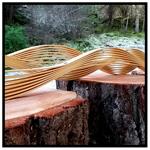 MacKenzie Custom Woodwork (BC)