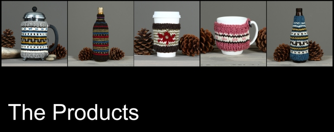 products image web