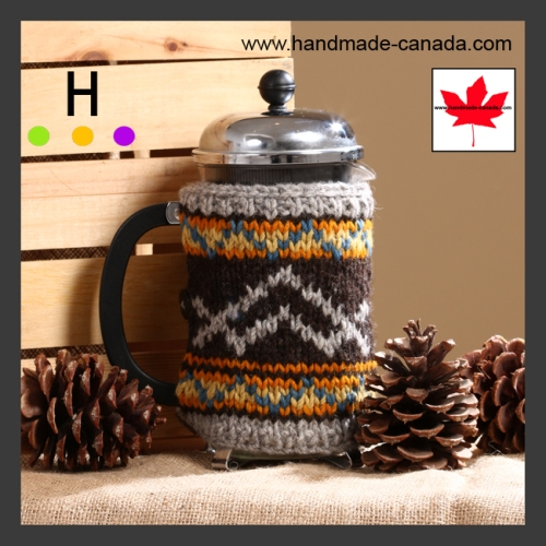 1_coffee press sweater 6x6_7618