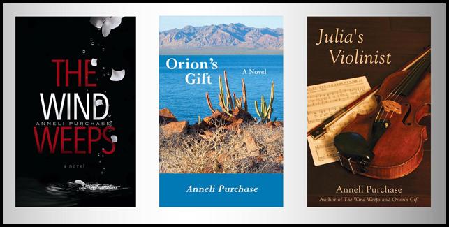 anneli_purchase_3 novels