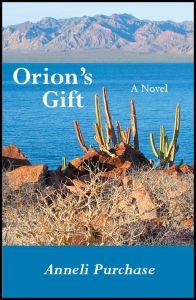 anneli_purchase_onions gift
