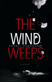 anneli_purchase_the wind weeps