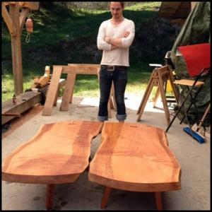 mackenzie custom woodwork 3