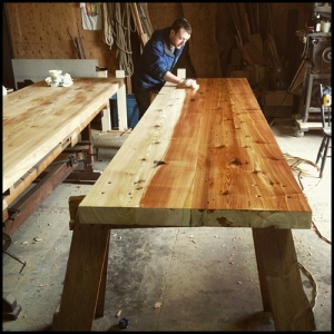 mackenzie custom woodwork 4