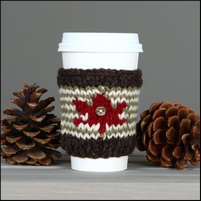 110 coffee canada